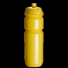 Bidones Shiva | 750 ml | Muy personalizables | 937503 Amarillo