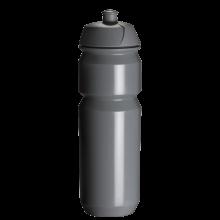 Bidones Shiva | 750 ml | Muy personalizables | 937503 Gris