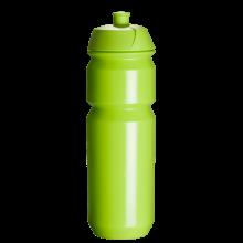 Bidones Shiva | 750 ml | Muy personalizables | 937503 Verde
