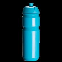 Bidones Shiva | 750 ml | Muy personalizables | 937503 Azul claro