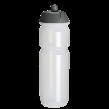 Bidones Shiva | 750 ml | Muy personalizables | 937503 Transparente