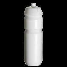 Bidones Shiva | 750 ml | Muy personalizables | 937503 Blanco