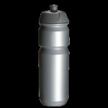 Bidones Shiva | 750 ml | Muy personalizables | 937503 Plateado