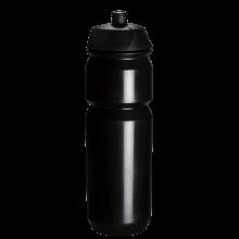 Bidones Shiva | 750 ml | Muy personalizables | 937503 Negro