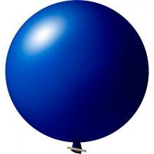Globo gigante de 210 cm   Calidad superior