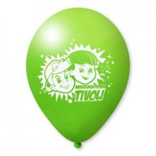 Impresión de globos   Ø 33 cm    Económico   9485951