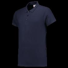Polo   Ajuste entallado   Tricorp Workwear   97PPF180 tinta
