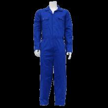 Mono de trabajo   Presupuesto   Bestex   98OVPK6535 Azul real