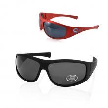 Gafas de sol   Protección UV400   Deportivas   159993