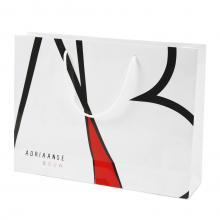 Bolsas para tiendas | A3 | Personalizables