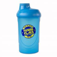 Shakers | 600 ml | Impresión 1  o 2 colores