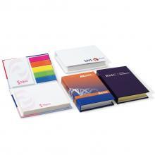 Cuaderno Hardcover personalizado