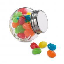 Caramelos con impresión | unas 50 unidades | 8757103 Mix