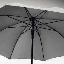 Paraguas | RPET Pongee | Ø 103 cm | 8799601