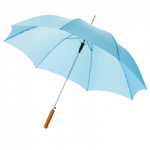 Paraguas de colores | Automático | Ø 102 cm | Maxp034 Azul