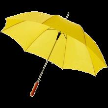 Paraguas de colores   Automático   Ø 102 cm   Maxp034 Amarillo