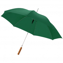 Paraguas de colores   Automático   Ø 102 cm   Maxp034 Neon-verde