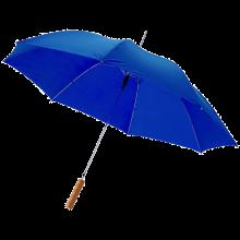 Paraguas de colores   Automático   Ø 102 cm   Maxp034 Azul real