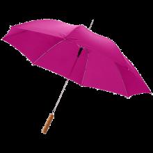 Paraguas de colores   Automático   Ø 102 cm   Maxp034 Magenta