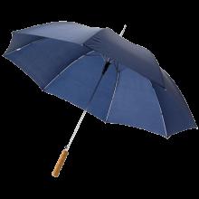 Paraguas de colores   Automático   Ø 102 cm   Maxp034 Marino