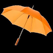 Paraguas de colores | Automático | Ø 102 cm | Maxp034 Naranja
