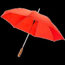 Paraguas de colores | Automático | Ø 102 cm | Maxp034 Rojo