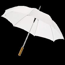 Paraguas de colores   Automático   Ø 102 cm   Maxp034 Blanco