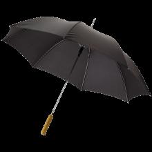 Paraguas de colores   Automático   Ø 102 cm   Maxp034 Negro