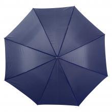Paraguas de golf | Automático | Ø 103 cm | Maxp035