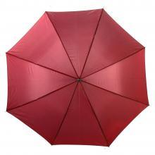 Paraguas de golf | Automático | Ø 103 cm | Maxp035 Burdeos