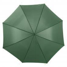 Paraguas de golf | Automático | Ø 103 cm | Maxp035 Verde