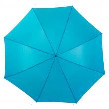 Paraguas de golf | Automático | Ø 103 cm | Maxp035 Azul claro
