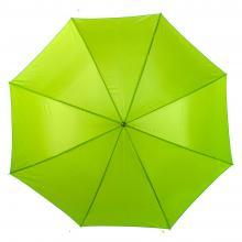 Paraguas de golf | Automático | Ø 103 cm | Maxp035 Lima