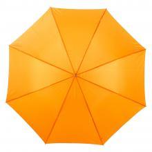 Paraguas de golf | Automático | Ø 103 cm | Maxp035 Naranja