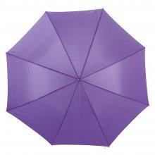 Paraguas de golf | Automático | Ø 103 cm | Maxp035 Morado