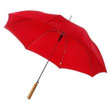 Paraguas de golf | Automático | Ø 103 cm | Maxp035 Rojo
