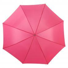 Paraguas de golf | Automático | Ø 103 cm | Maxp035 Rosa
