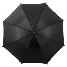 Paraguas de golf | Automático | Ø 103 cm | Maxp035 Negro