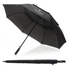 Swiss Peak | Paraguas de tormenta | Ø 150 cm