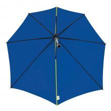 Paraguas para tormentas STORMaxi | Manual | Ø 101 cm | 110maxi