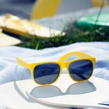 Gafas de sol | Para niños | Económico | 83791611