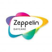 Placa de identificación en forma de su logotipo   Pin