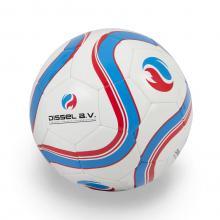 Balón de fútbol   Personalizado   PVC/PU   Talla 5   23 cm   8740003