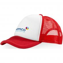 Gorras de camionero | A todo color | Ajustables | 8798594FC