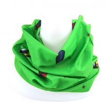 Pañuelo | Personalizado | A cuatro colores | max088
