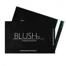 Bolsas para envío l 35 x 45 cm + 4 cm | Impresión en toda la superficie