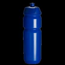 Bidones Shiva | 750 ml | Entrega rápida  | maxb028 Azul
