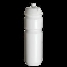 Bidones Shiva | 750 ml | Entrega rápida  | maxb028 Blanco