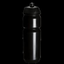 Bidones Shiva | 750 ml | Entrega rápida  | maxb028 Negro