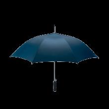 Paraguas de colores | Automático | 103 cm | Maxb036 Azul